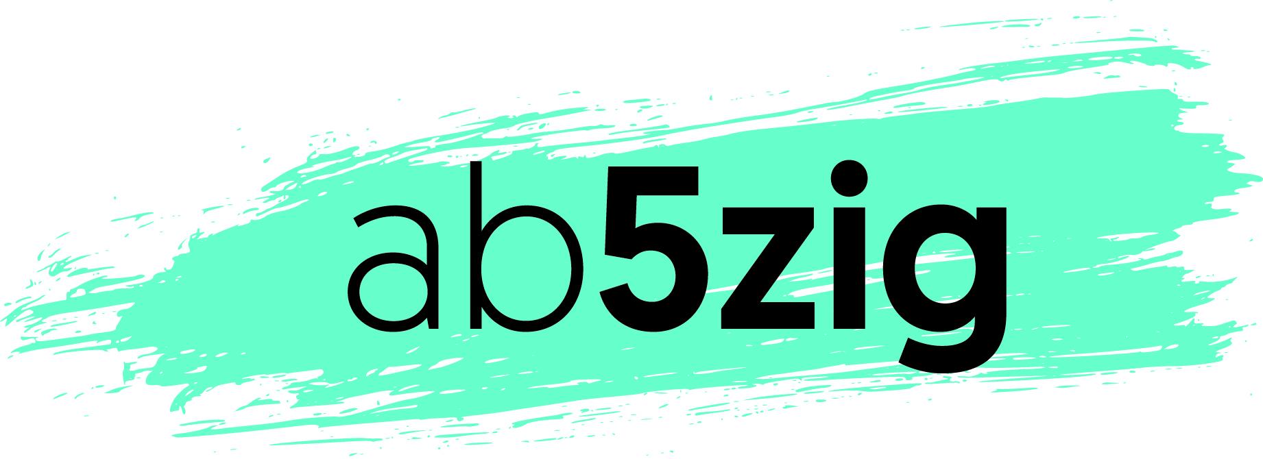 Logo ab5zig