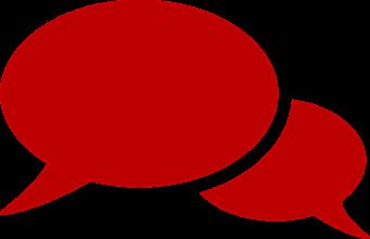 dagegenhalten_rot