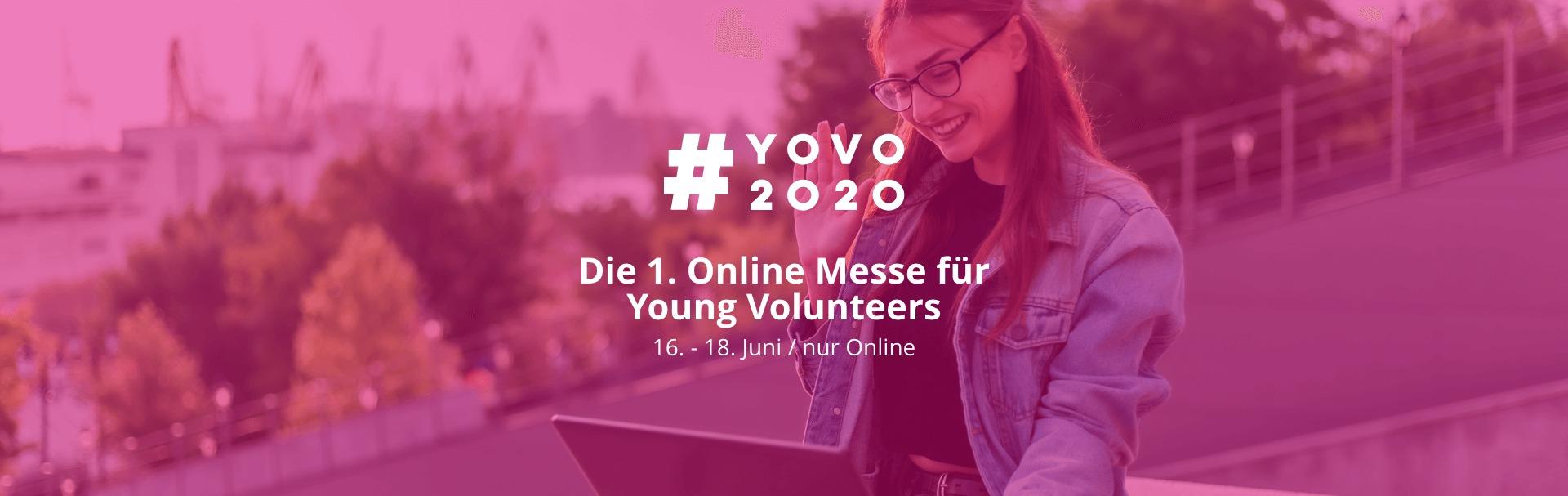 yovo2020-header