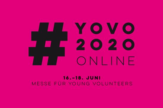 yovo2020-online-550