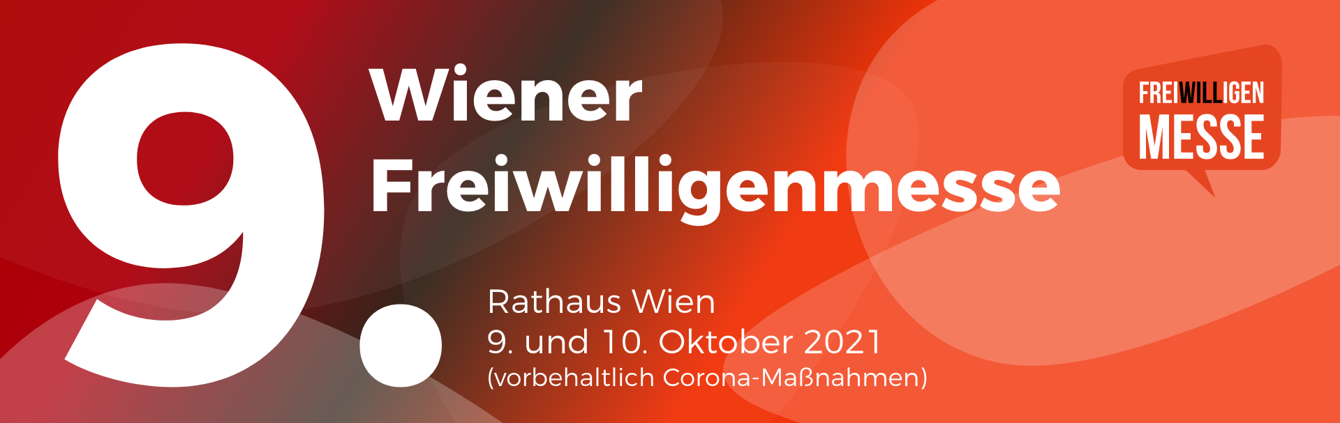fm-wien-web-1920x607