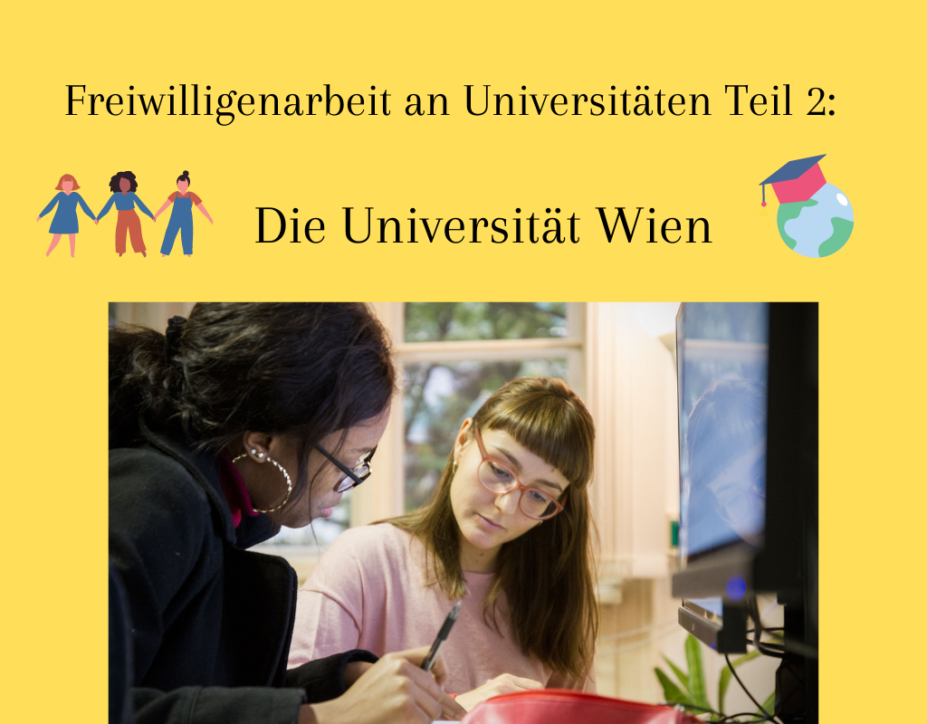 Freiwilligenarbeit an Universitäten Teil 2_ (1)