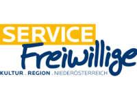 SeFr_Logo