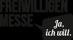 fm_logo_2zeilig_sw_small